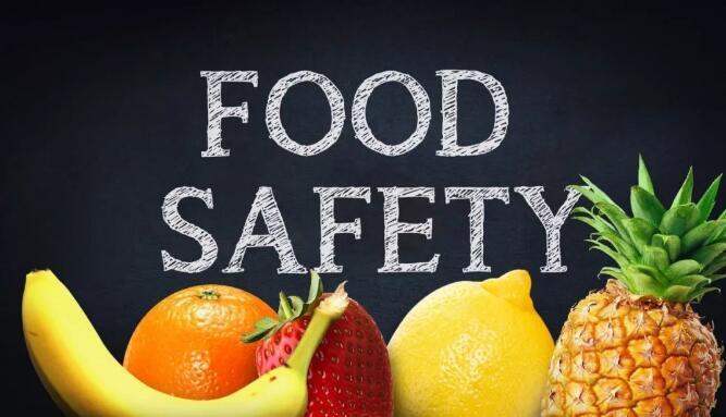 校园食品安全监管平台:实现大数据下的智慧监管