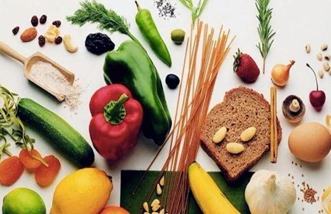 如何做好食品安全良性闭环?