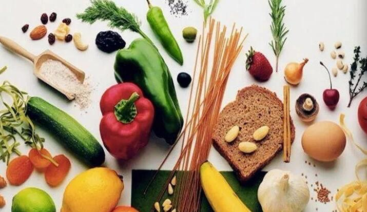 """冰箱使用的4个""""误区"""",细菌超标,增加食品安全隐患"""