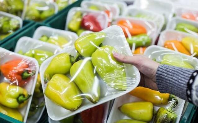 多地发布食品安全消费提示 春季食堂如何健康安全吃?
