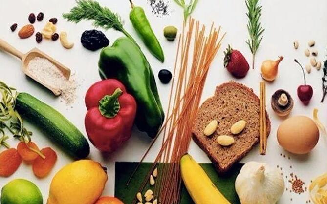 建立食品安全追溯体系的途径