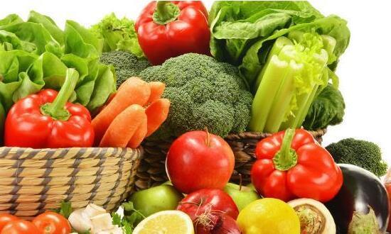 农产品追溯系统 有助于质量控制和食品安全