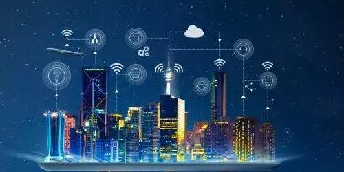 智慧市场监管系统的功能是什么?