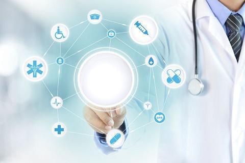 药品智慧监管平台是什么意思?